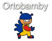 Ortobamby